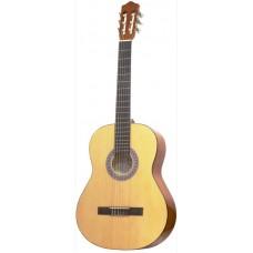 Barcelona CG36N 4/4 - Классическая гитара 4/4