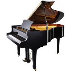 BECKER GP-01AA-168 - рояль, 168 см