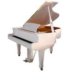 BECKER GP-01FA-152 - рояль, 152см