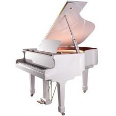 BECKER GP-01FA-158 - рояль, 158см