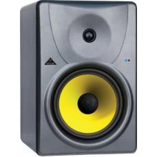BEHRINGER B1031A - активный 2-х полосный студийный монитор