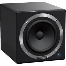 BEHRINGER C50A - активный широкополосный студийный монитор