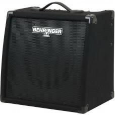 BEHRINGER K450FX - 3-канальная мини-система звукоусиления