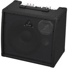 BEHRINGER K900FX - 3-канальная мини-система звукоусиления