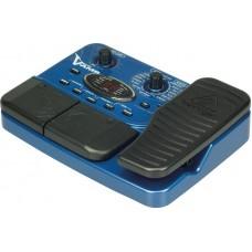 BEHRINGER X V-AMP - гитарный моделирующий предусилитель