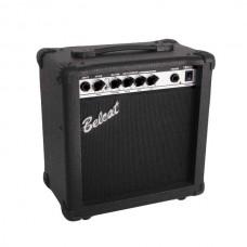 BELCAT 15RG Комбо гитарный 15W
