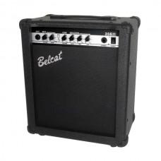 BELCAT 35G Комбо гитарный 35W