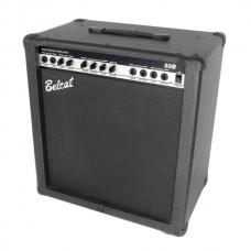 BELCAT 50B басовый комбик 50W