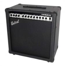 BELCAT 50RG Комбо гитарный 50W