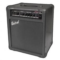 BELCAT A35 комбик для акустической гитары 35W