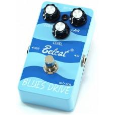BELCAT BLD-508 педаль эффектов Blues Drive