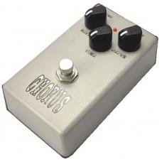 BELCAT CHR-304 педаль эффектов Chorus