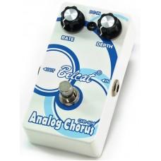 BELCAT CHR-504 педаль эффектов Chorus