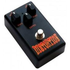 BELCAT DST-301 педаль эффектов Distortion