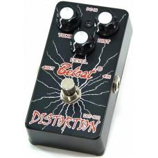 BELCAT DST-501 педаль эффектов Distortion