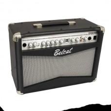 BELCAT FX2030D гитарный комбик 30W