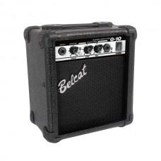 BELCAT G10 - гитарный комбик 10W