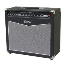 BELCAT G65R гитарный комбик 65W
