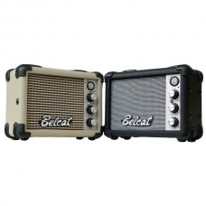 BELCAT I-5G BLACK Комбо гитарный, 10W