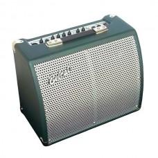 BELCAT KA-25C комбик для акустической гитары 25W