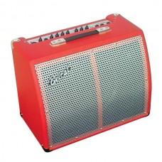 BELCAT KA-25RC комбик для акустической гитары 25W