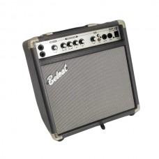 BELCAT POP15B басовый комбик 15W