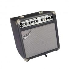 BELCAT POP15G гитарный комбик 15W