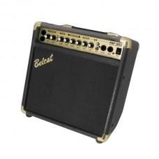 BELCAT POP15RG гитарный комбик 15W