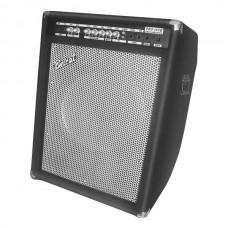 BELCAT PRO-100B басовый комбик 100W
