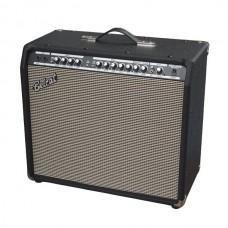 BELCAT PRO-100R гитарный комбик 100W