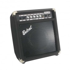 BELCAT PRO-25B басовый комбик 25W