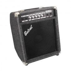 BELCAT PRO-35B басовый комбик 35W
