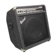 BELCAT PRO-50B басовый комбик 50W
