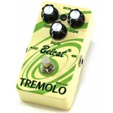 BELCAT TRM-507 педаль эффектов Tremolo