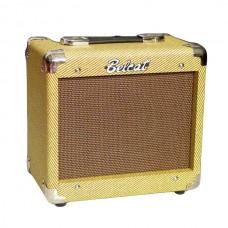 BELCAT V10G гитарный комбик 10W