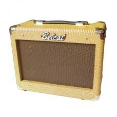 BELCAT V15B басовый комбик 15W