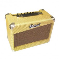 BELCAT V15G гитарный комбик 15W