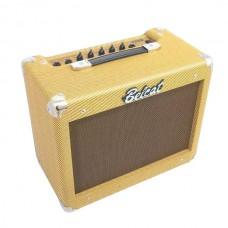 BELCAT V25B басовый комбик 25W