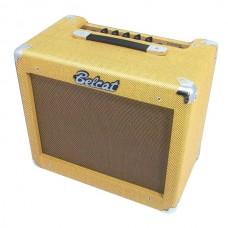 BELCAT V35B басовый комбик 35W