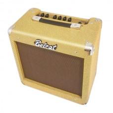 BELCAT V35G гитарный комбик 35W