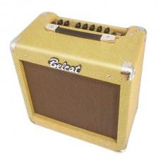 BELCAT V35RG гитарный комбик 35W