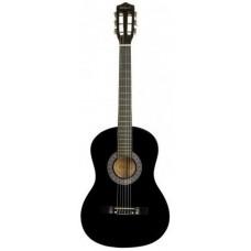 Belucci BC3605 BK - классическая гитара