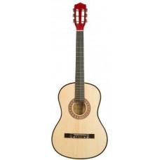 Belucci BC3605 N - классическая гитара