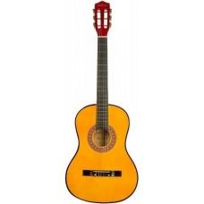 Belucci BC3605 OR классическая гитара