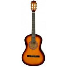 Belucci BC3605 SB классическая гитара