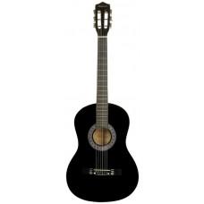 Belucci BC3805 BK - классическая гитара