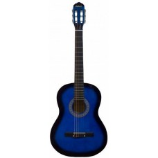 Belucci BC3805 BLS - классическая гитара