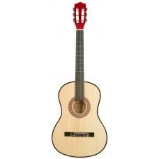 Belucci BC3805 N - классическая гитара