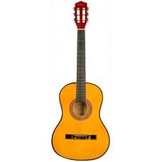 Belucci BC3805 OR - классическая гитара