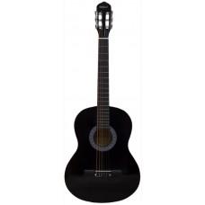 Belucci BC3905 BK - классическая гитара